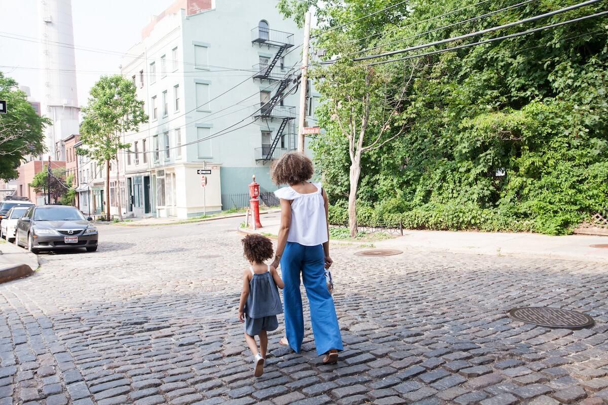 親が貧乏だと子供も高確率で貧乏になる理由